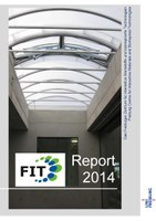 FIT-Report 2014 published