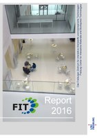 FIT-Report 2016 published