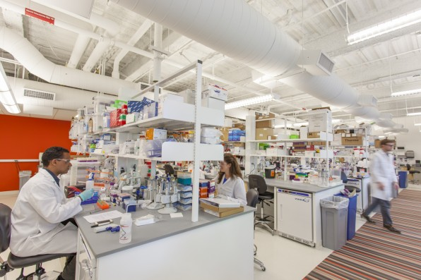 shared lab space labcentral.jpg