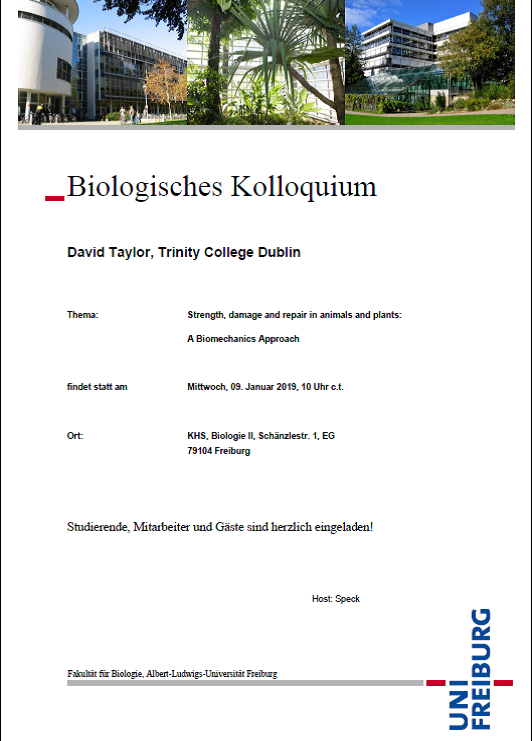 vortrag tylor biologisches kolloquium.png