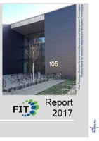 FIT-Report 2017 published