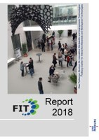 FIT-Report 2018 erschienen